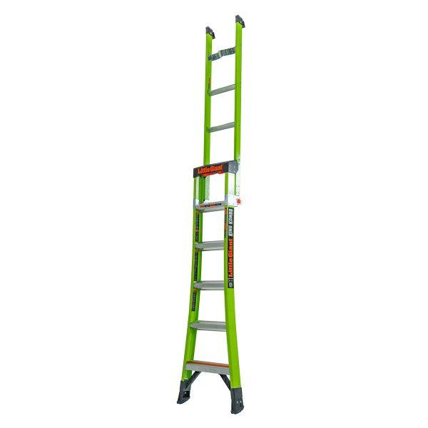 Ladder King Kombo Industrial M6 Extension