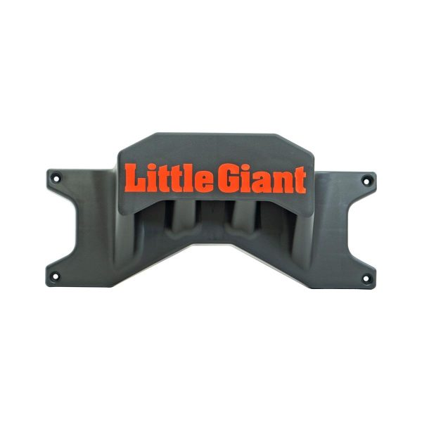 Ladder Rack Little Giant Ladders