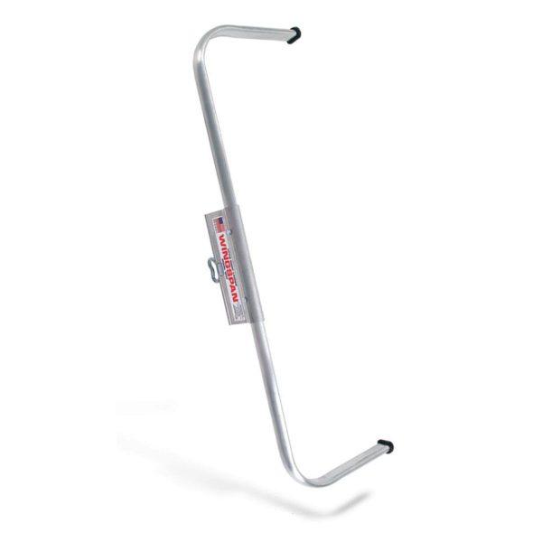 Little Liant Ladders WingSpan