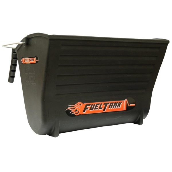 LITTLE GIANT FUEL TANK