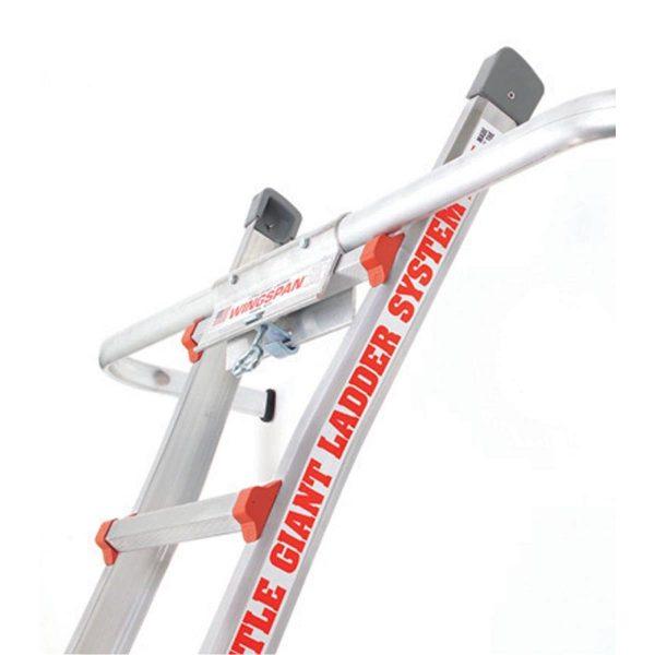 Wing Span Little Liant Ladders